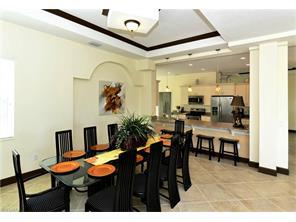 Naples Real Estate - MLS#217000746 Photo 7