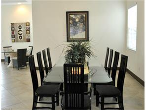 Naples Real Estate - MLS#217000746 Photo 8