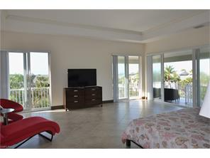 Naples Real Estate - MLS#217000746 Photo 12