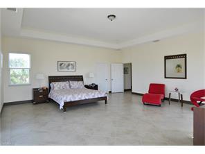 Naples Real Estate - MLS#217000746 Photo 17