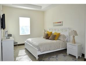 Naples Real Estate - MLS#217000746 Photo 19