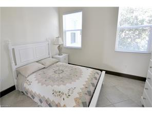 Naples Real Estate - MLS#217000746 Photo 20