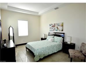 Naples Real Estate - MLS#217000746 Photo 22