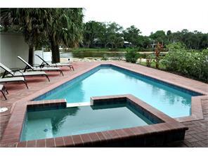 Naples Real Estate - MLS#217000746 Photo 3