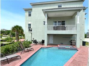 Naples Real Estate - MLS#217000746 Photo 24