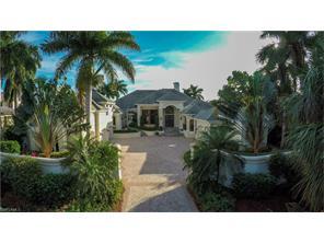 Naples Real Estate - MLS#217016946 Photo 1
