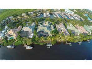 Naples Real Estate - MLS#217016946 Photo 34