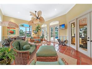 Naples Real Estate - MLS#217016946 Photo 12