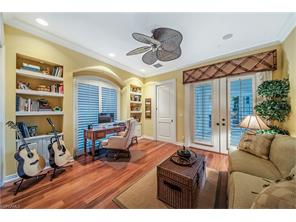 Naples Real Estate - MLS#217016946 Photo 32