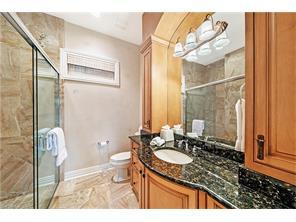 Naples Real Estate - MLS#217016946 Photo 29
