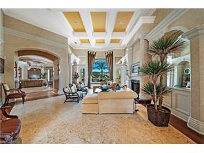 Naples Real Estate - MLS#217016946 Photo 6