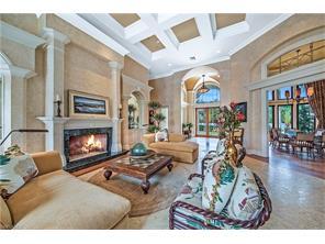 Naples Real Estate - MLS#217016946 Photo 8