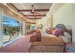 Naples Real Estate - MLS#217016946 Photo 24