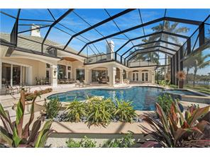 Naples Real Estate - MLS#217016946 Photo 3