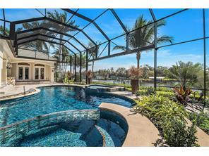 Naples Real Estate - MLS#217016946 Photo 25