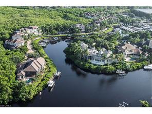 Naples Real Estate - MLS#217016946 Photo 38