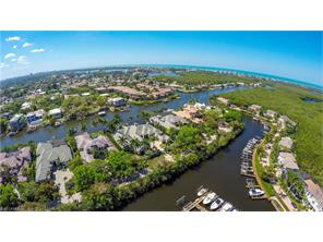 Naples Real Estate - MLS#217016946 Photo 39