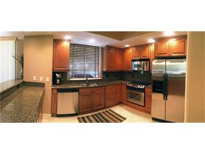 Naples Real Estate - MLS#217023446 Primary Photo