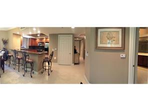 Naples Real Estate - MLS#217023446 Photo 2