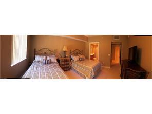 Naples Real Estate - MLS#217023446 Photo 3