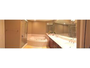 Naples Real Estate - MLS#217023446 Photo 9