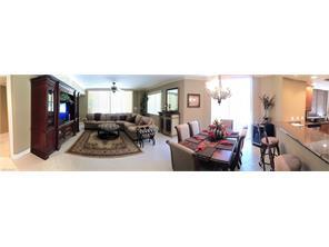 Naples Real Estate - MLS#217023446 Photo 12