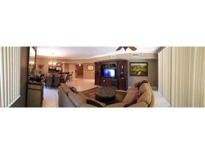 Naples Real Estate - MLS#217023446 Photo 14