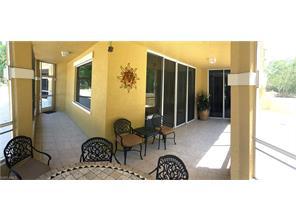 Naples Real Estate - MLS#217023446 Photo 15