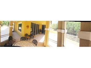 Naples Real Estate - MLS#217023446 Photo 16