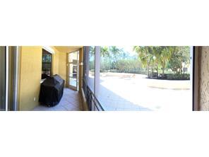 Naples Real Estate - MLS#217023446 Photo 18