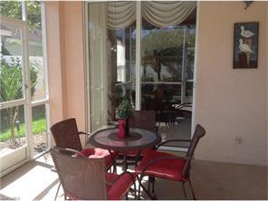 Naples Real Estate - MLS#217044946 Photo 2