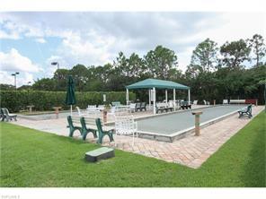 Naples Real Estate - MLS#217044946 Photo 6