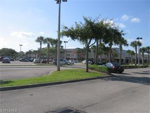 Naples Real Estate - MLS#215023747 Photo 14
