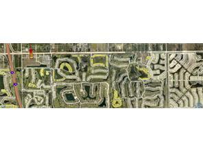 Naples Real Estate - MLS#215023747 Photo 2