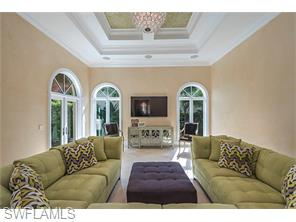 Naples Real Estate - MLS#215067847 Photo 13