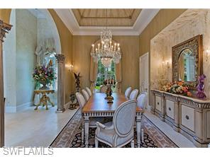 Naples Real Estate - MLS#215067847 Photo 14