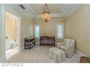 Naples Real Estate - MLS#215067847 Photo 33