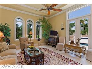 Naples Real Estate - MLS#215067847 Photo 28