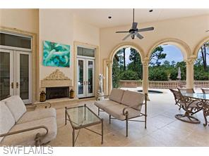 Naples Real Estate - MLS#215067847 Photo 34