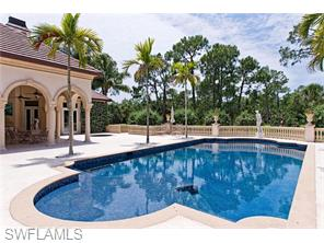 Naples Real Estate - MLS#215067847 Photo 40