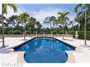Naples Real Estate - MLS#215067847 Photo 42