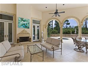 Naples Real Estate - MLS#215067847 Photo 8