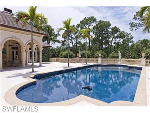 Naples Real Estate - MLS#215067847 Photo 36