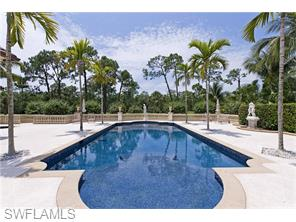 Naples Real Estate - MLS#215067847 Photo 41