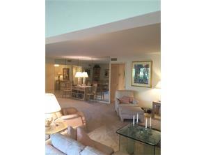 Naples Real Estate - MLS#216005347 Photo 3