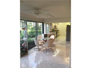 Naples Real Estate - MLS#216005347 Photo 4