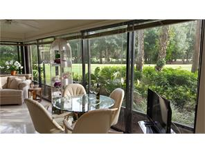 Naples Real Estate - MLS#216005347 Photo 5
