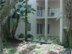 Naples Real Estate - MLS#216071747 Primary Photo