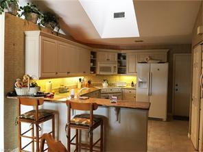 Naples Real Estate - MLS#216071747 Photo 12