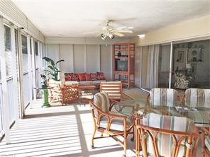 Naples Real Estate - MLS#216071747 Photo 15